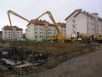 Realizacje POMPBET | Gdańsk, 2005 rok