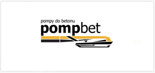 POMPBET | SERMAC 6RZ60