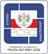 POMPBET | Certyfikat ISO