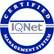 POMPBET | Certyfikat IQNet