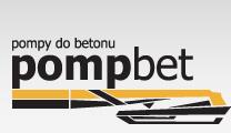 Pompbet